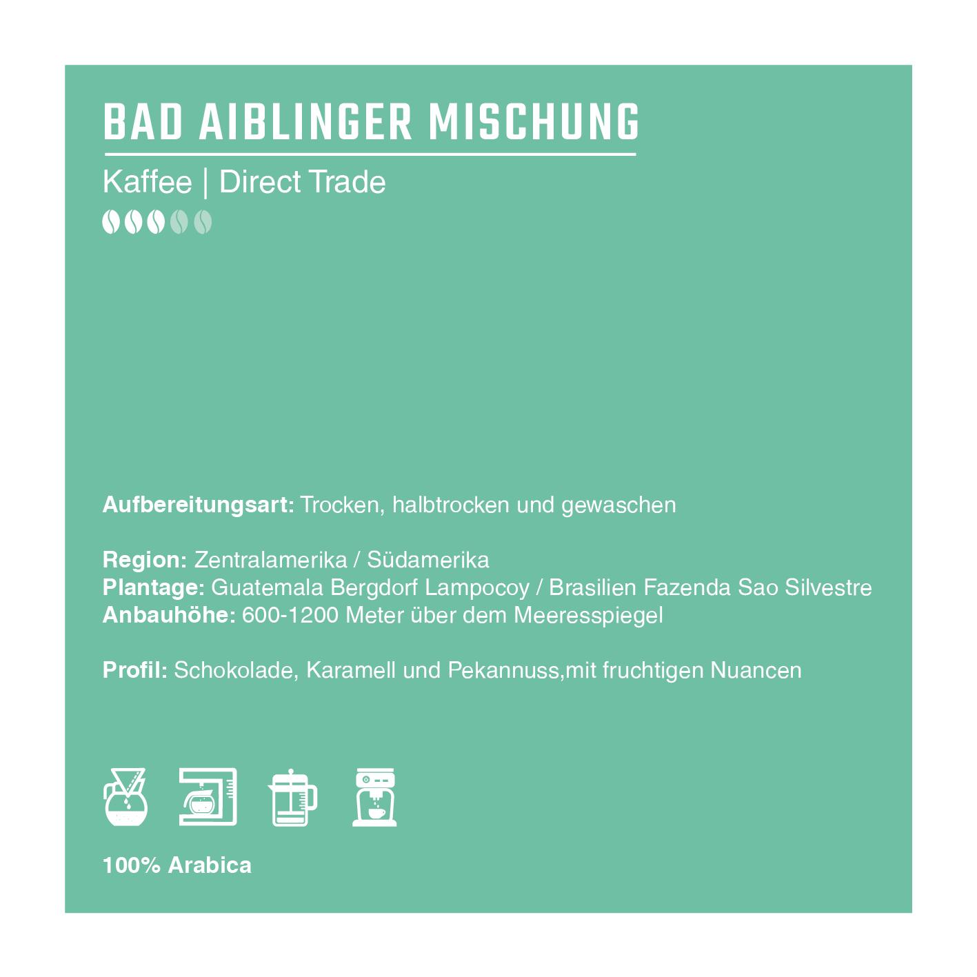 BadAibling_kaffee