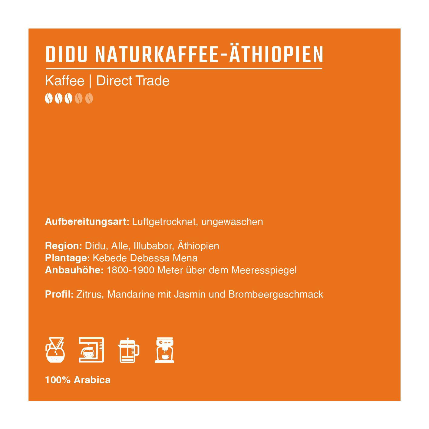 DIDU_Kaffee