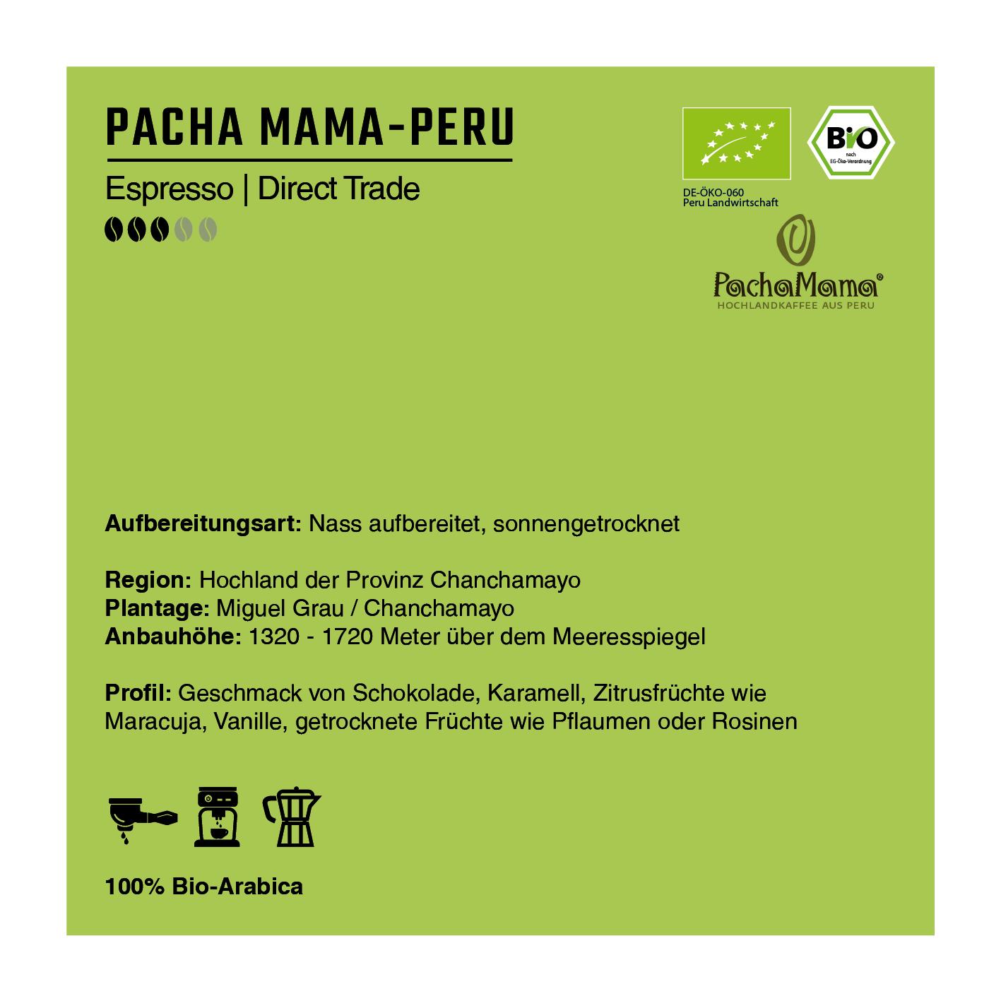 PachaMama_Espresso