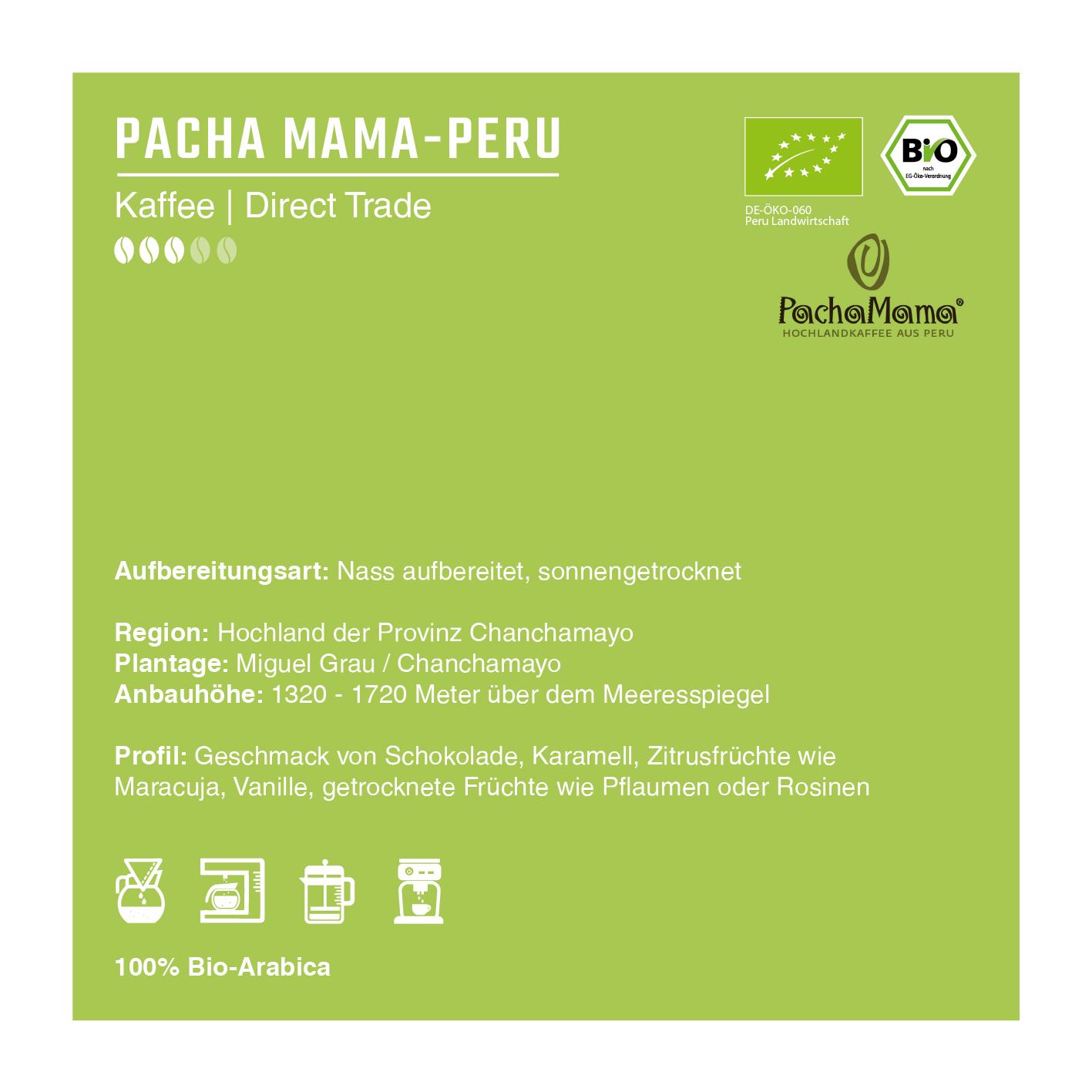 PachaMama_Kaffee