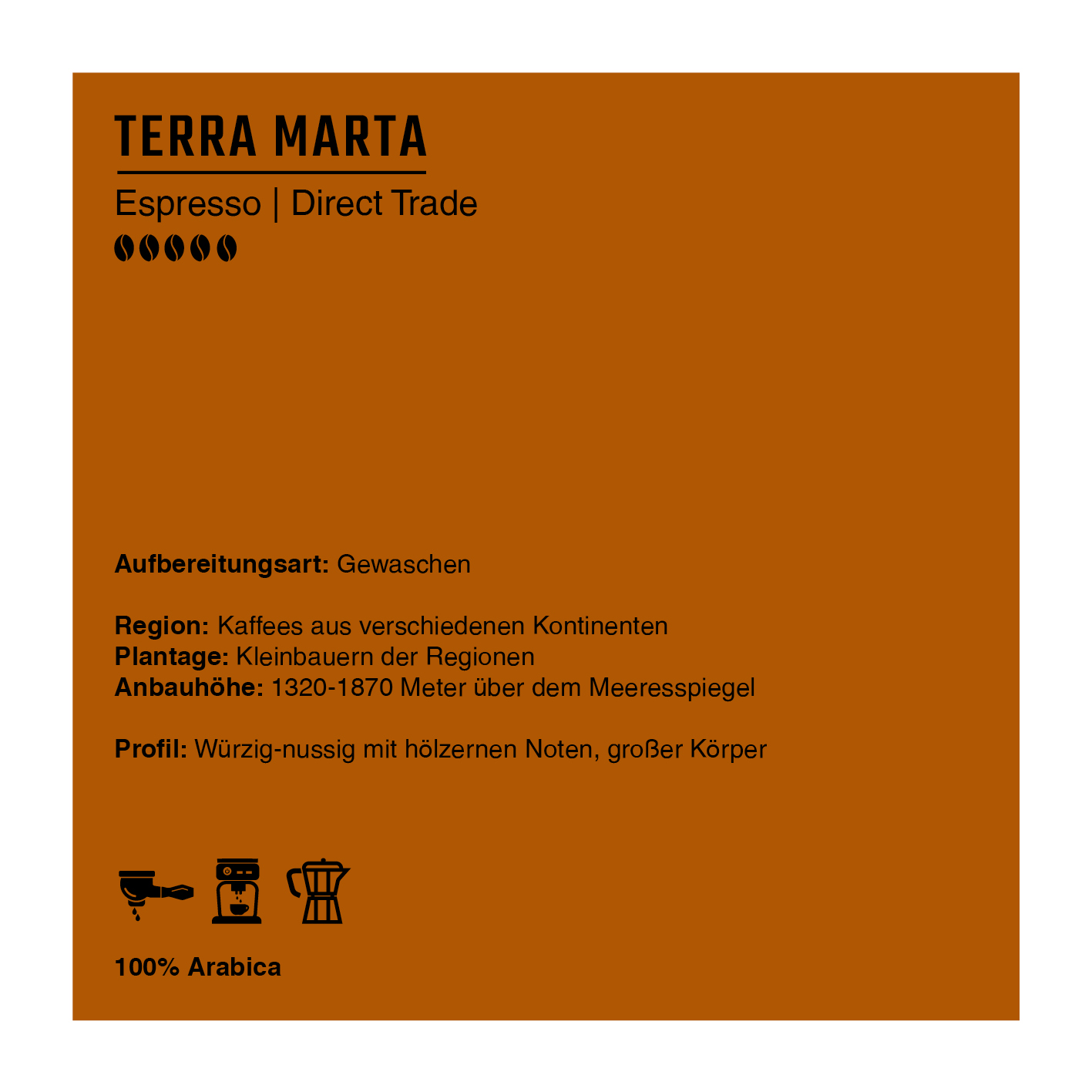 TerraMarta_Espresso