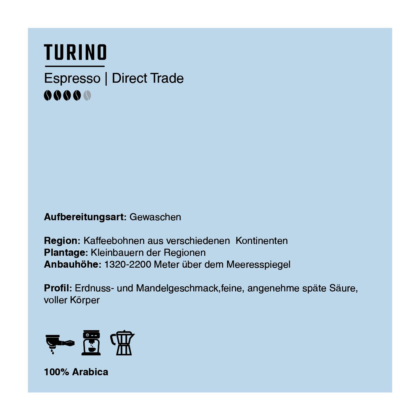 Turino_Espresso